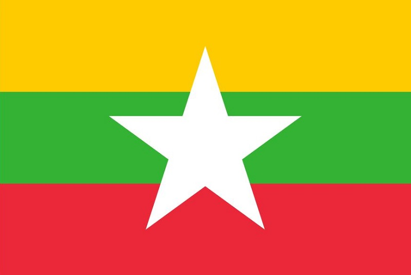 Myanmar : le e-Visa disponible