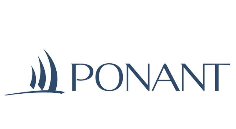 PONANT, présentation d'une compagnie hors du commun