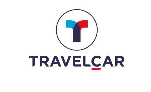 Travelcar : parking gratuit pendant les grèves