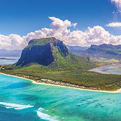 Le tour-opérateur spécialiste des Caraïbes, de l'Océan Indien et des Iles du Pacifique partira en tournée en septembre 2018 - DR Exotismes