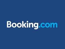 Booking dépasse le cap des 5 millions de logements alternatifs - Crédit photo : Booking.com