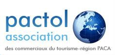 PACTOL fait son workshop d'automne - Crédit photo : Pactol