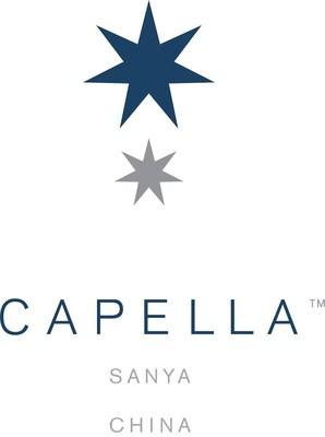 Capella Hotel Group - DR