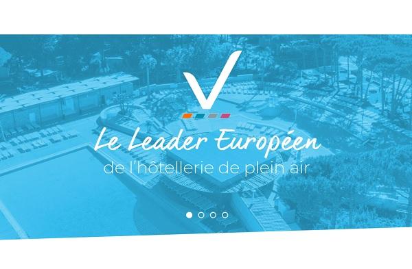 Vacalians conclut une alliance stratégique avec l'opérateur néerlandais Vacanceselect – Selectcamp - Crédit photo : Vacalians