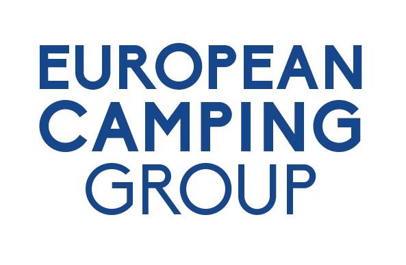 ECG a réalisé un chiffre d'affaires consolidé de 230 millions d'euros pour son exercice 2017 - DR