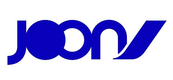 Joon ajoute deux nouvelles destinations moyen-courriers