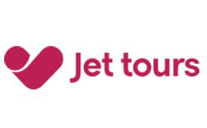 Jet tours : ouverture anticipée des ventes circuits pour l'hiver 2019