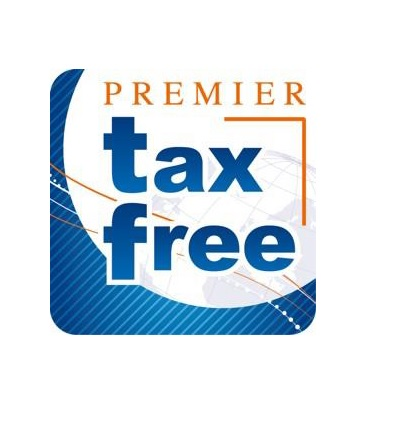 Premier Tax Free détaxe maintenant en Russie - Crédit photo : Premier Tax Free