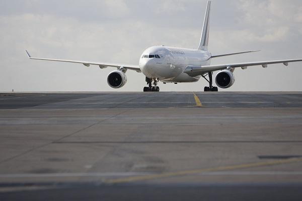 Grève Air France, le bras de fer se confirme - Crédit photo : Air France