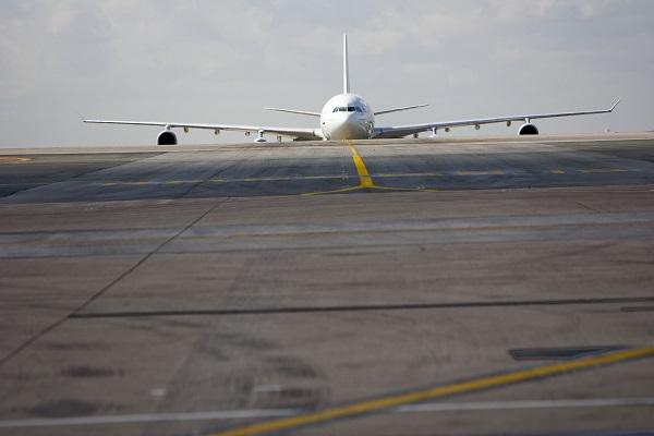 Grève Air France, la direction a proposé une hausse des salaires de 12,5% - Crédit photo : Air France