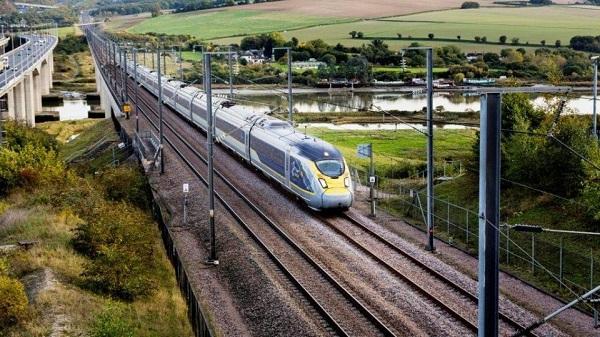 Eurostar propose une nouvelle collection d'hôtels - Crédit photo : Eurostar