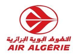 Montpellier : Air Algérie renforce ses vols vers Oran