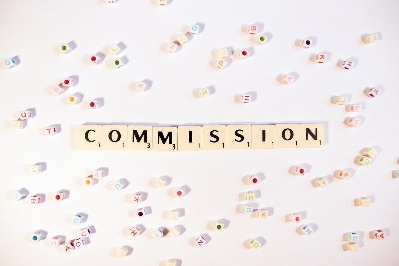 Les commissions dynamiques suppriment la rémunération à taux fixe et proposent un partage de revenu entre Expedia TAAP et ses agences affiliées - Jonathan_Rolande Pixabay
