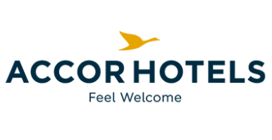 Accorhotels a enregistré un CA de 633 millions d'euros au 1er trimestre 2018 - DR