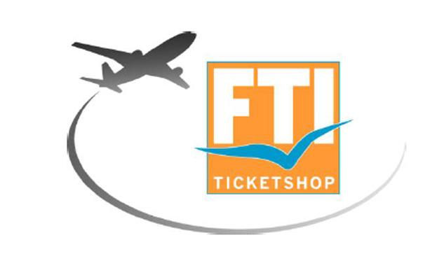 FTI Ticketshop : pas de surcharge GDS sur les tarifs Air France