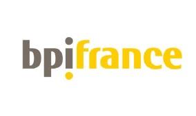 10 entreprises françaises sont accompagnées par Bpifrance pour conquérir les Emirats Arabes Unis - DR