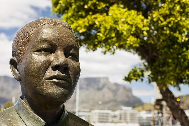 Afrique du Sud : une destination plus grande que nature