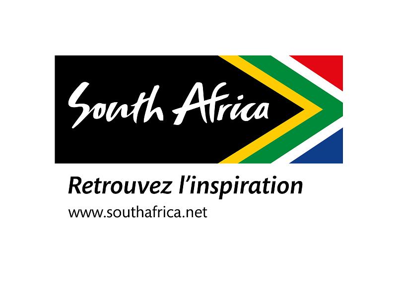 sites de rencontres Afrique du Sud afrikaans datant d'un WattPad milliardaire