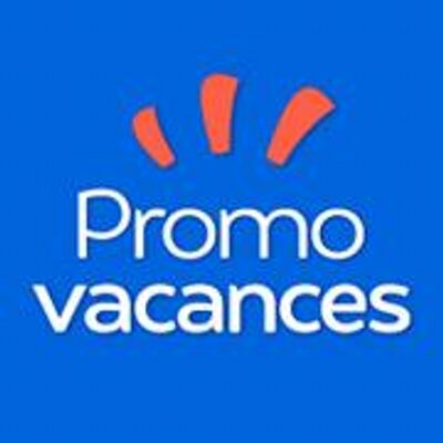 Karavel Promovacances recrute !