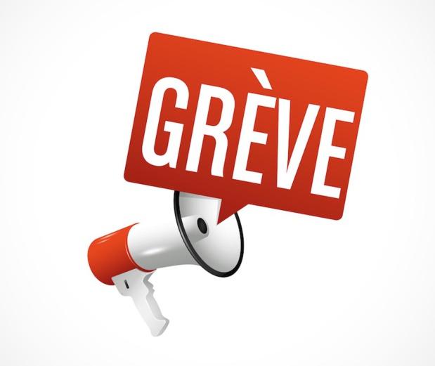 Les EDV estiment que le surcoût de travail dû aux grèves pour les professionnels qu'elles représentent à près de 500 000 euros par jour de grève. © M.studio - Fotolia.com