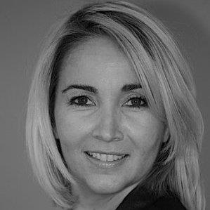 Caroline Bruel, directrice de la communication de Belambra - DR