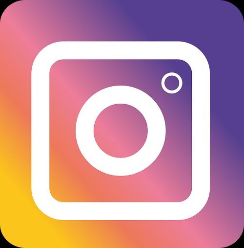 Instagram travaille à de nouvelles options pour monétiser son audience - DR