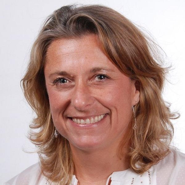 Cécile Revol devient Responsable France pour Sunweb