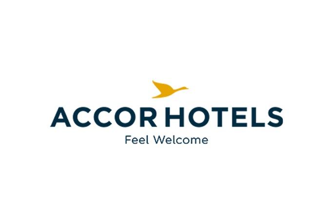 Atton Hoteles a été fondée au Chili en 2000 et s'adresse aux voyageurs d'affaires sur les segments milieu et haut de gamme. Elle prévoit d'ouvrir trois nouvelles adresses qui s'ajouteront aux 11 hôtels déjà en exploitation.  - DR