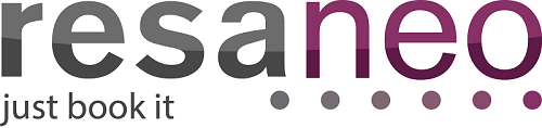Nouvel atout pour les AGV : les branded fares sur RESANEO