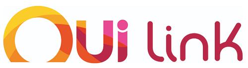 OUI Link le nouveau nom de l'accélérateur de Oui.SNCF