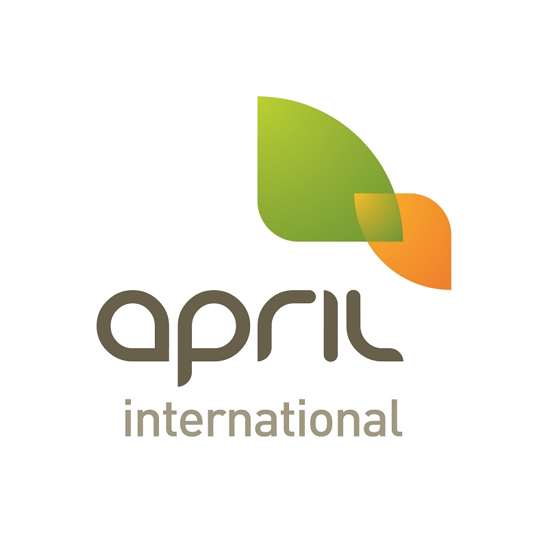APRIL International : des services qui font la différence