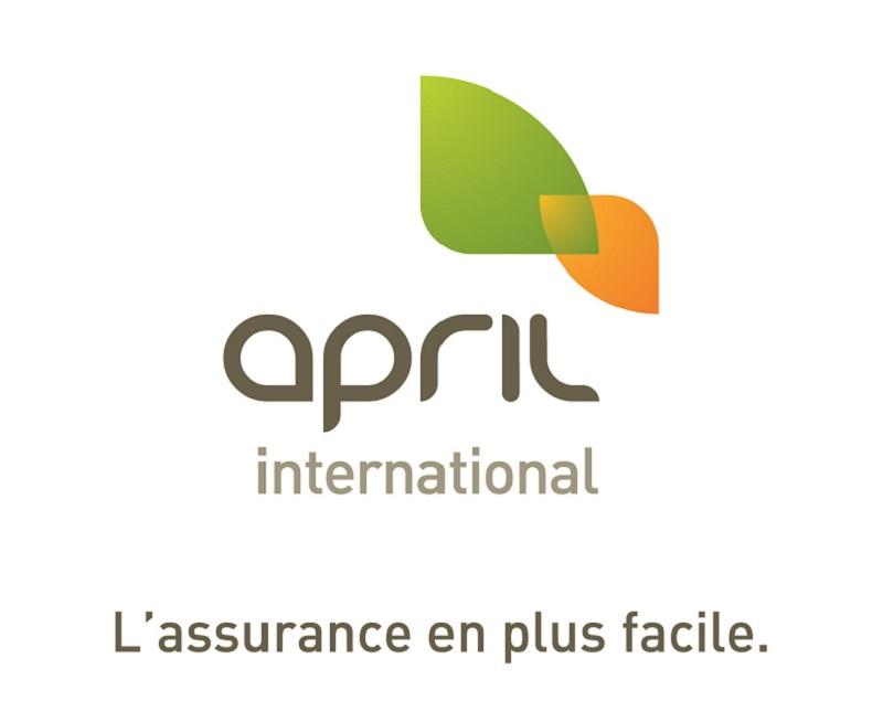 APRIL International Voyage organisera le 13 juin 2018 la 8e édition de Tourifoot - DR
