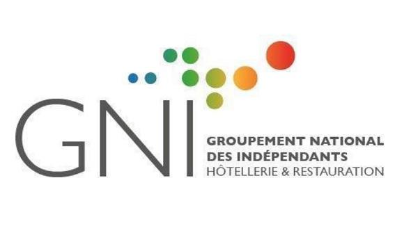 Le GNI met en garde le gouvernement contre une hausse du taux de TVA - Crédit photo : GNI