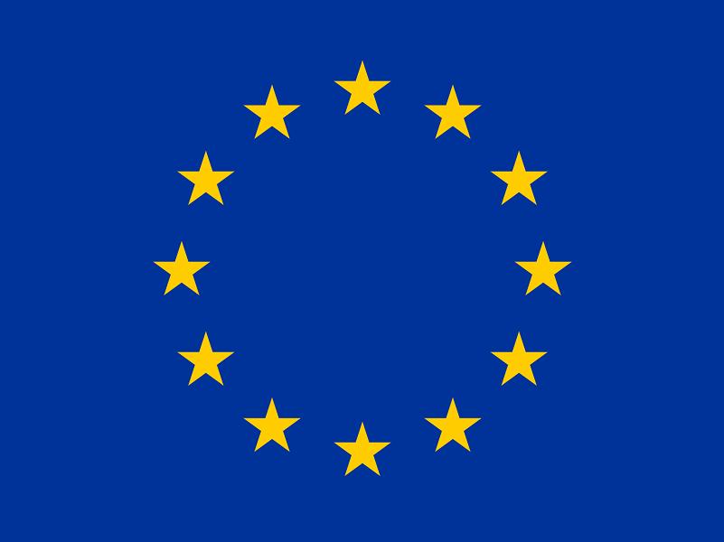 Retards dans l'aérien : l'Europe indemnise les correspondances hors-UE