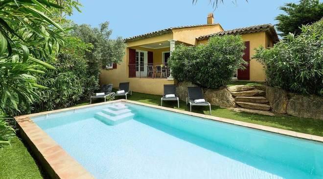 Madame Vacances s'implante sur la Côte d'Azur