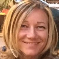 Emmanuelle Lacoste est la nouvelle Directrice de l'OTI du Pays des Écrins