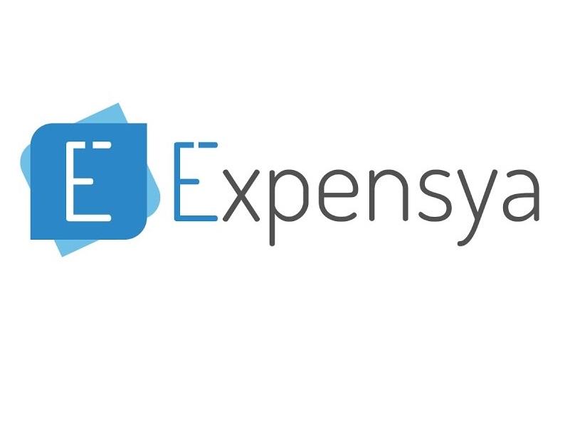 Notes de frais : 2322€/an et par salarié en moyenne
