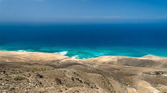 Les Canaries lancent une nouvelle campagne médiatique autour de Star Wars - Crédit photo : Islas Canarias