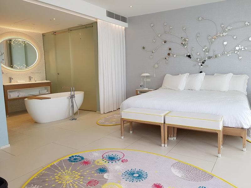 sicile le club med cefal ouvre ses portes vid o. Black Bedroom Furniture Sets. Home Design Ideas