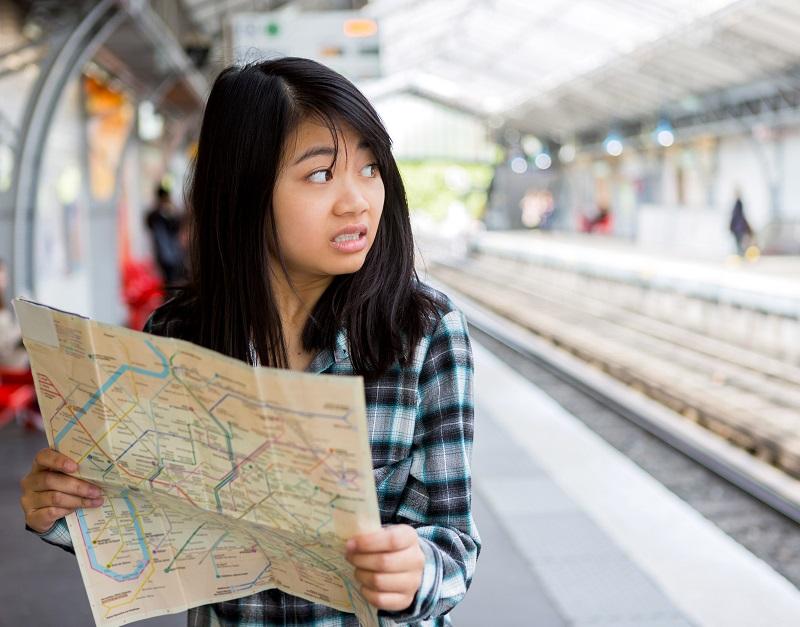Rien à craindre pour le tourisme en France cet été. Quoique... - DR : Fotolia Perig