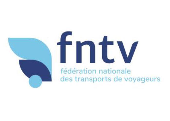 La FNTV renouvelle sa charte graphique et son logo