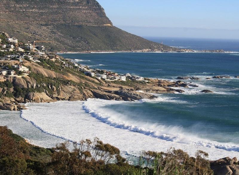 Le Convenc'tour organisé par le CEDIV se déroulera en Afrique du Sud du 12 au 17 juin 2018 - Photo CCO Counselling piwabay