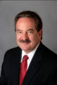 Andrew Menkes - DR : BCD Travel