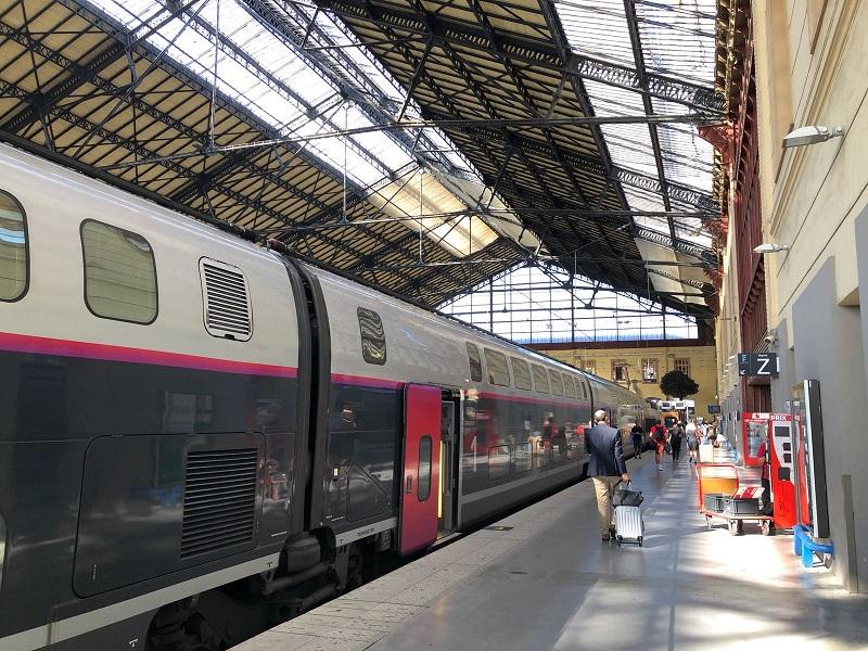 SNCF : des grèves au delà du 28 juin 2018 ?