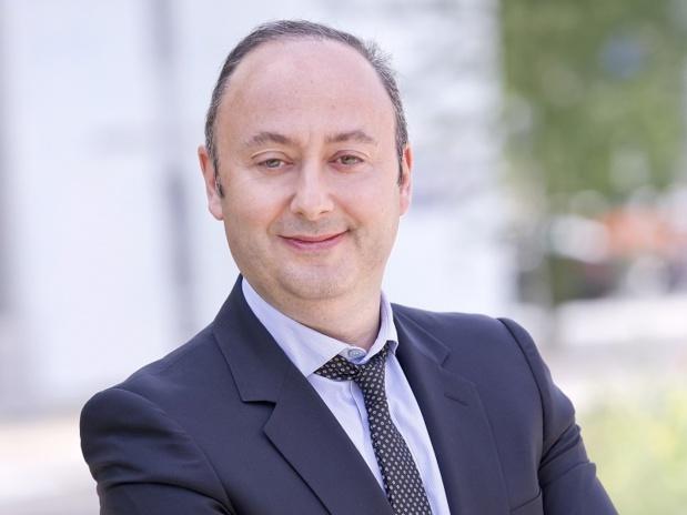 Laurent Abitbol, au centre des questionnements des TO - DR