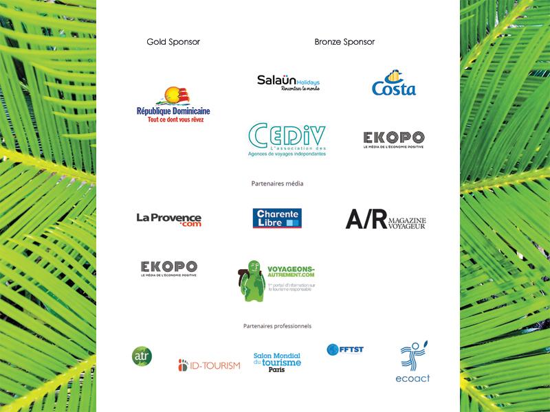 Tourisme durable : Echologia, l'hôtel en mode éco-responsable  (vidéo)