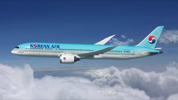 IATA, Korean Air organisera la prochaine assemblée générale de l'association - Crédit photo : IATA