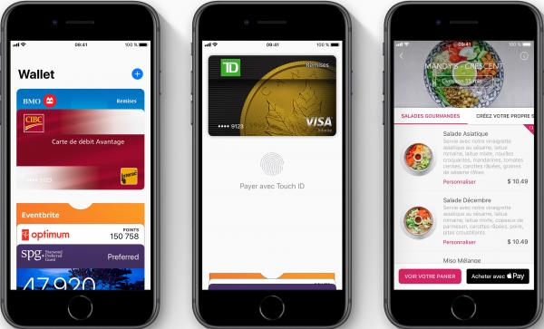 L'avenir du paiement électronique en tourisme