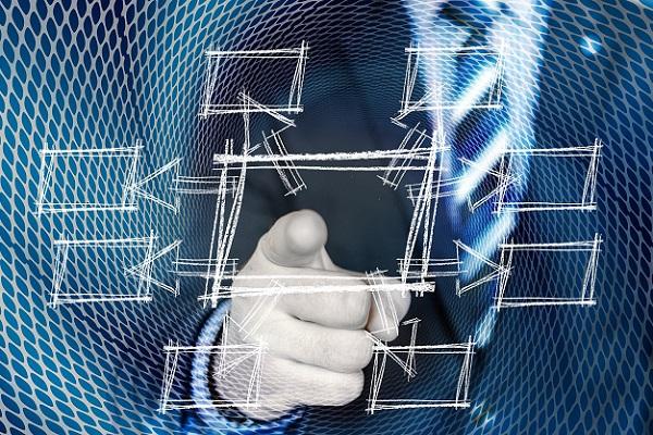 CDS Groupe (Exclu) annonce de nouvelles fonctionnalités pour sa plateforme CDS Booking - Crédit photo : Pixabay, libre pour usage commercial
