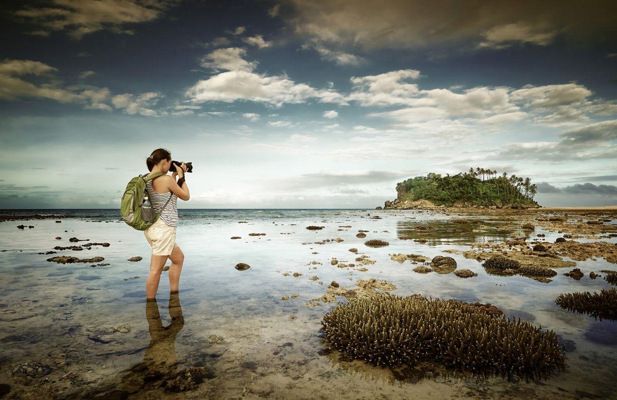 Worldia, le spécialiste du sur-mesure se lance dans photo - Crédit photo : Worldia